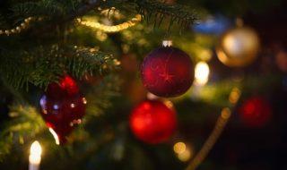 christmas-320x190.jpg