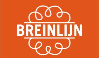 thumbnail_Logo_Breinlijn_Orange-320x190.png