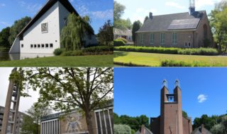 collage-kerken-Amstelveen-scaled-320x190.jpg
