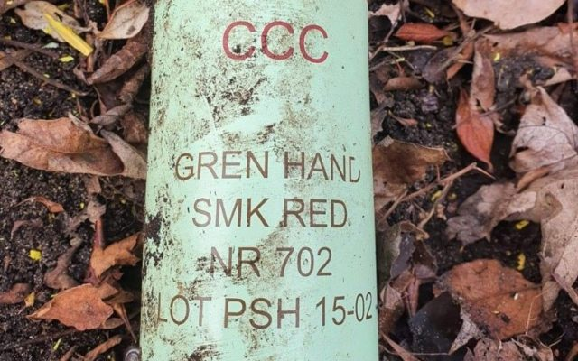 granaat-640x400.jpg