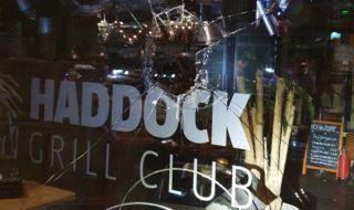 haddock-ruit-ingeslagen-e1611394685781-320x190.jpg