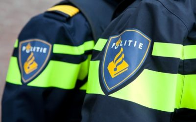 mouw-nieuwe-uniform-politie-400x250.jpg