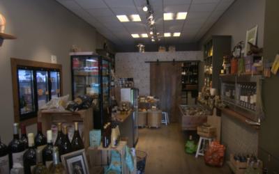 winekitchen-winkel-400x250.png