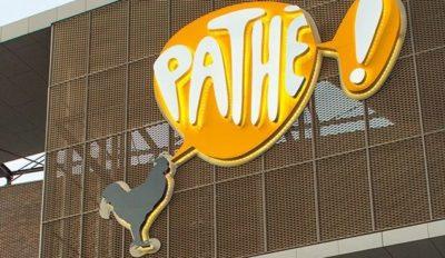 pathe_amersfoort-1-e1618302388758-400x232.jpg