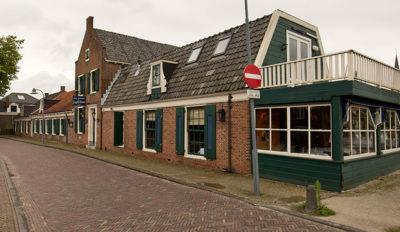 Jagerhuis-foto-historisch-amstelland-400x232.jpg