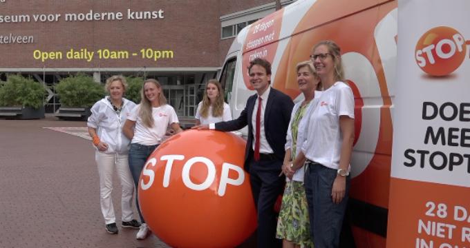 20210910-Stoptober-camperbus-stadsplein-680x360.png