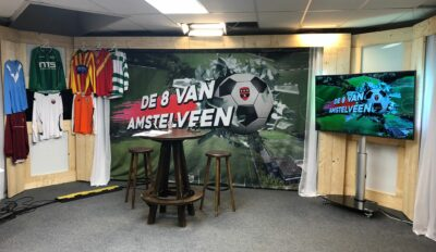 20210126-lege-studio-8-van-amstelveen-400x232.jpeg