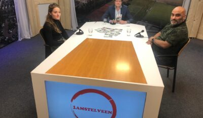 20211004-1Amstelveen-Awareness-Week-400x232.jpeg