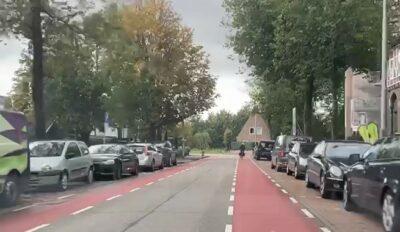 20211007-Noorddammerlaan-niet-afgesloten-foto-400x232.jpg